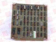 ISSC C1609090