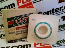 ASI ADVANCED SEALING INTERNTL 33002979