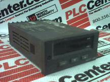 WEST INSTRUMENTS M3001-L01-T2251-COO-XOO