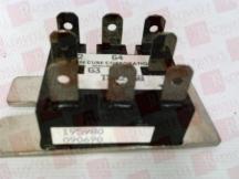 NBR NBR701819-9AC