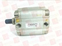 EMC EM-SES40X30