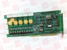ICS A50-1030-000B
