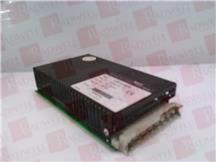 BARMAG ELECTRONICS DG6-05101-2G