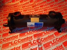 API HEAT TRANSFER XR-1002-C6-F-Z