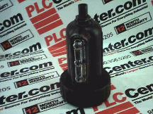 PNEUMATIC DIVISION PS814