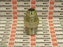 EATON CORPORATION C5205X10