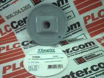 THEPITT 7300