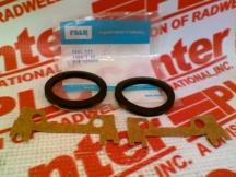 FALK 1020-T-10