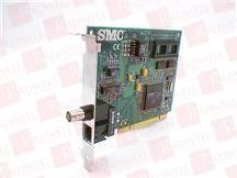 SMC NETWORKS 8432BT
