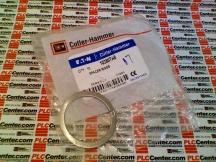 CUTLER HAMMER 10250T-A8