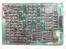 OKUMA OSP-3000