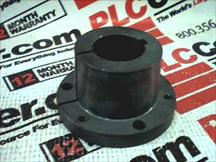 RBI BEARING SD-1