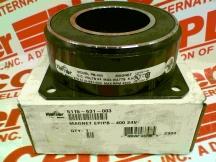 WARNER ELECTRIC 5115-631-003