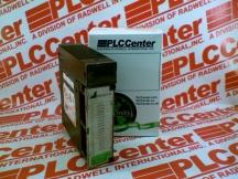 INDUSTRIAL CONTROL EQUIP MIO-IDC-16-306