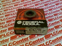 FEDERAL MOGUL 474279N