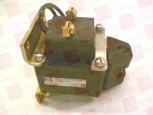 GE RCA CR9500B102A4A