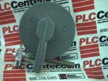 Cutler Hammer Circuit Breaker