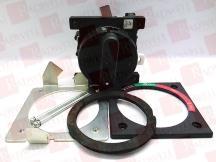 FUJI ELECTRIC BZ6V10C