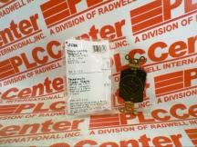 EAGLE ELECTRIC L2120-R