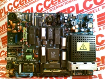 VIDEOJET TECHNOLOGIES INC 370400-01