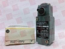 ALLEN BRADLEY 802T-A5PU
