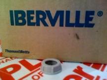 IBERVILLE CI2704