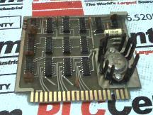 WARD PC-411A