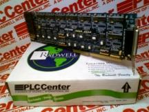 AMPLICON LIVELINE PC231