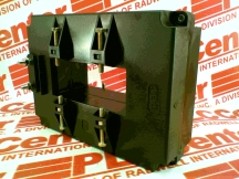 RS ISOLSEC TA34-1750