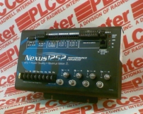 ELECTRO INDUSTRIES NEXUS-1252-4MEG-G-D2-50-HZ-INP100