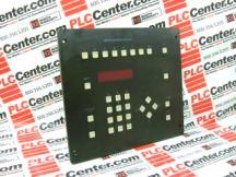 STORK C143350
