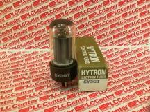 HYTRON 5Y3GT