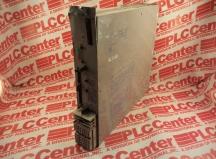 COMAU 1X40/120-AC