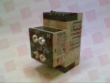 HIQUEL TCC-H-230VAC