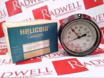 HELICOID F1A3Q3W80052EAB