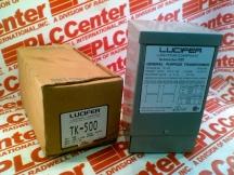 LUCIFER TK-500