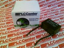 ELECTROCUBE RG1986-8-4