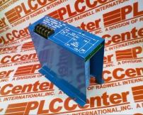 CEC CONTROLS 20-0001