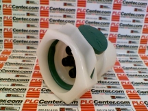 CPC INTELLIGENT FLUID COUPLING SXF1701