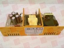 ASTEC RBS102