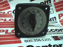 ATC 304C-000-A-00-XX
