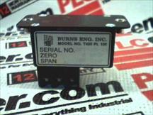 BURNS 205965-21