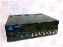 CORMAN TECHNOLOGIES CT-N806