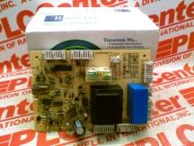 MEMMERT TB-M-55052.3.1.8