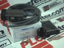 HOKUYO AUTOMATIC CO PX1-H3C