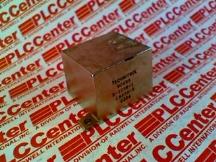 TECHNITROL X-1298-1
