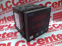 WEST INSTRUMENTS N4700-Z310102-S21