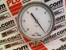 TEL TRU 6030SS2L1C6A