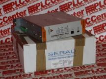 SERAD IMD/10/S