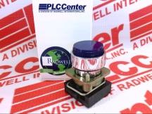 ERSCE PSL5/V